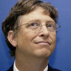 3 Secrets to Bill Gates' Extraordinary Success | RK Bill Gates | Scoop.it
