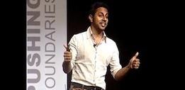 The Five Pillars Of Happiness At Work - Vishen at TEDx Ajman | Vishen Lakhiani | Scoop.it