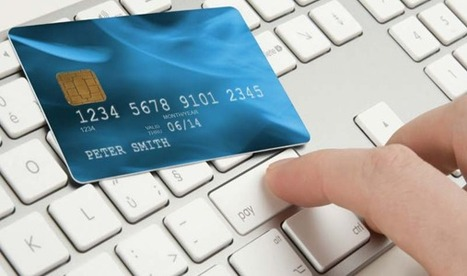 Top 5 Tips: How to Run a Successful Ecommerce Business   Technology in Business Today   Scoop.it