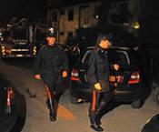 Sfrattato appicca incendio a condominio - Marche - ANSA.it   Condominio Reggio Calabria   Scoop.it