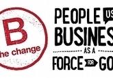 Protect Your Mission   B Corporation   Recursos Humanos: liderazgo, talento y RSE   Scoop.it