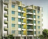 Property in Sanand   Real Estate Properties in Sanand   Property for Sale/Rent in Sanand, Ahmedabad   Commonfloor   Properties in India   Scoop.it