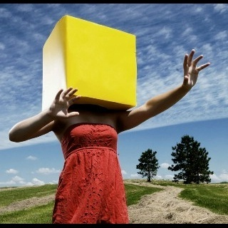 The Six Sides of the So-Called Box | The Jazz of Innovation | Scoop.it