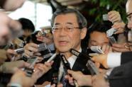 Tepco: pas de prévisions annuelles, dans le rouge au 1er trimestre | AFP | Japon : séisme, tsunami & conséquences | Scoop.it