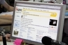 The most frequently asked questions on Yandex in 2012 | Russia & India Report | Social Media the Future | Scoop.it
