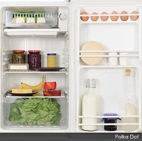 27 Ways to Make Your Groceries Last | Food Storage | Scoop.it