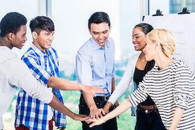 Comment promouvoir l'engagement des étudiants en classe de langues | POURQUOI PAS... EN FRANÇAIS ? | Scoop.it