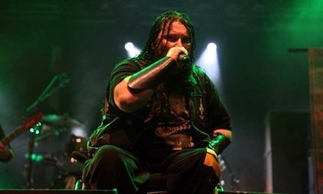 Possessed trae su death metal a Paraguay - ABC Color | Jarcorisame la banda | Scoop.it