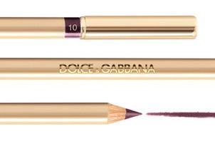 Dolce & Gabbana Monica voluptuous lipstick | skirt | Scoop.it