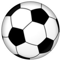 Soccer is something that we need | Soccer for everyone | Scoop.it