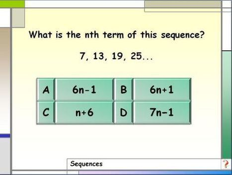 year 1 mathematics diagnostic pdf