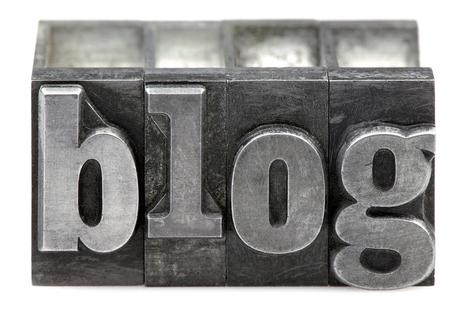 Jeffbullas's Blog - Internet Marketing | Digital Media Community | Scoop.it