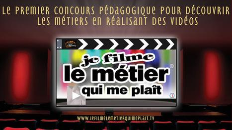 L'exploratoire - Concours vidéo | Exploratoire | learning, learners, e-learning, MOOC(s) | Scoop.it