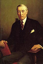 1920's Politics | Class work 1920s | Scoop.it