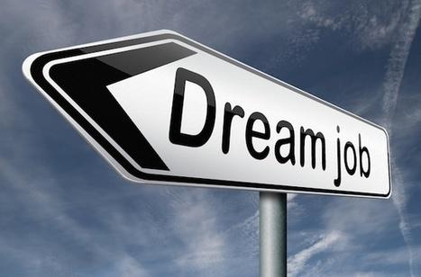 Social Media Tips For Jobseekers [INFOGRAPHIC] - AllTwitter | Digital-News on Scoop.it today | Scoop.it