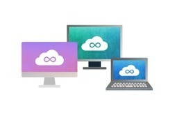 CloudReady by Neverware | Digital Learning Guide | Scoop.it
