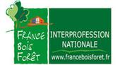 Filière bois : Lancement du 3ème appel à manifestations d'intérêt 2014 - Xylofutur | News - Filière bois | Scoop.it
