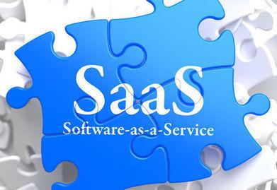 Gestion de l'entreprise en mode Saas, tous les atouts | Directeur Financier | Scoop.it