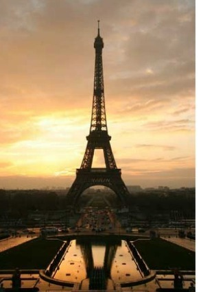 All Gay EuropeanRiver Cruise From Paris | Gay Travel | Scoop.it