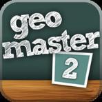 Geomaster 2, el mejor juego para aprender geografía | EsferaiPhone | ProfeTIC | Scoop.it