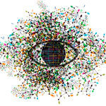 Data-Driven Discovery Is Tech's New Wave - Unboxed | Text Analytics | Scoop.it