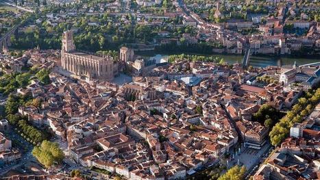 Comment la ville d'Albi veut conquérir son autosuffisance alimentaire | Veille positive de l'actualité durable et de la nouvelle consommation | Scoop.it