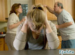 Family breakdown points to important role of marriage   Christian Marriage   Scoop.it