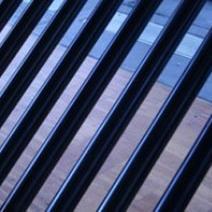Un revêtement noir plus résistant pour les panneaux solaires thermiques | Otras energías | Scoop.it