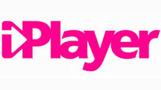 BBC iPlayer sees daytime peak for radio | SportonRadio | Scoop.it
