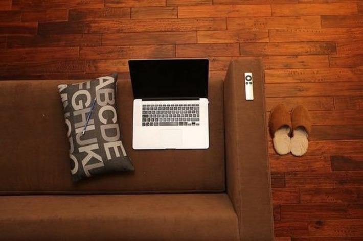 Numérique à domicile : l'enseignant est-il vraiment prêt ? - serious games et du ludo-éducatif | TIC et TICE mais... en français | Scoop.it