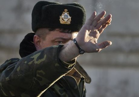 Russia's media struggle under creeping crackdown | Eastern European press: Censored or free? | Scoop.it