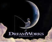 DREAMWORKS ANIMATION | DreamWorks Animation | Scoop.it