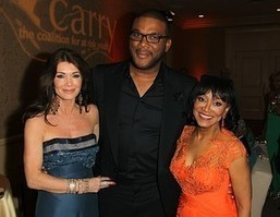 Tyler Perry joins the cast of 'Gone Girl' - Movie Balla   News Daily About Movie Balla   Scoop.it