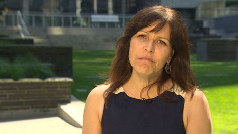 EI whistleblower suspended without pay | Canada Today | Scoop.it