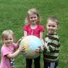 Raising Globally Aware Children