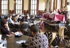 Professors at public research universities help UChicago graduate ... | BusyGrad | Scoop.it