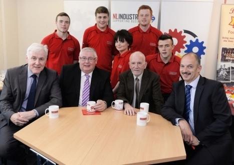 Labour split over councillor's sacking | My Scotland | Scoop.it