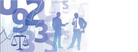 Conférence Retournement des entreprises en difficulté - organisation de conférences et de formations - Les Echos Conférences | Entreprises et conflits | Scoop.it