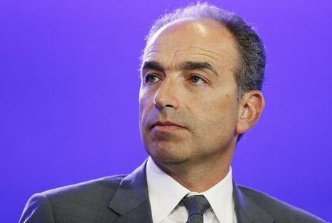Folles factures: Copé vise implicitement Sarkozy | Les affaires, la justice en France, société | Scoop.it