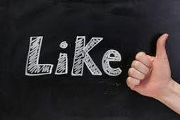 Marketing trend 2014: tra Big Data e social media, tante informazioni da integrare, capire, utilizzare | Post it | Scoop.it