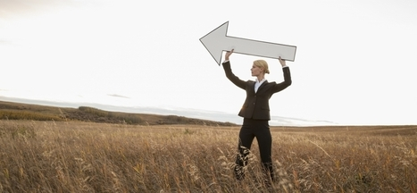 7 Daily Habits of Exceptionally Productive Leaders | PRODUCTIVITY PRIMER FOR PROs | Scoop.it
