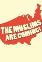 Müslümanlar Geliyor! » FüzyonBlog | Kitap Yorum | Scoop.it