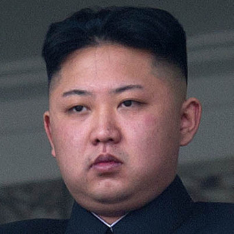 Kim Jong-un Biography | Our Drama in the Human Experience | Scoop.it