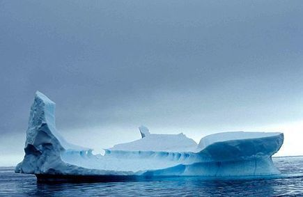 Climate warming slows: no surprise yet | Climate New Network | Global Warming | Scoop.it