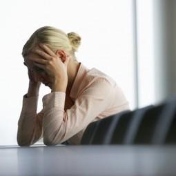 Qu'est-ce que le harcèlement ? | Le meilleur de vous | Scoop.it