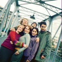 Uno de cada dos jóvenes navarros estaría dispuesto a irse al extranjero para trabajar | Ordenación del Territorio | Scoop.it