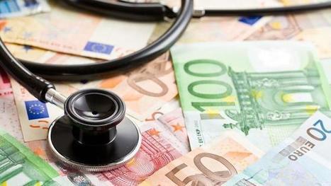 Sécu : la chasse aux actes médicaux inutiles @francetvinfo | 694028 | Scoop.it