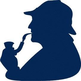 Mystery Novel Studies | Edtech | Scoop.it