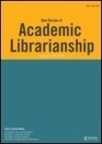 New Review of Academic Librarianship | The information Edge | Scoop.it