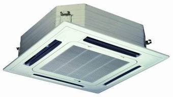 Weird Cooling Alternatives for Air Conditioning Systems   Total Comfort Services   Scoop.it